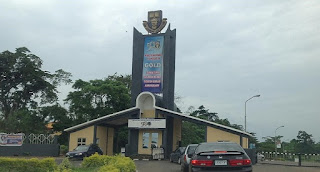 OAU Pulls Out Of ASUU, Forms New Union (See Surprising Details)