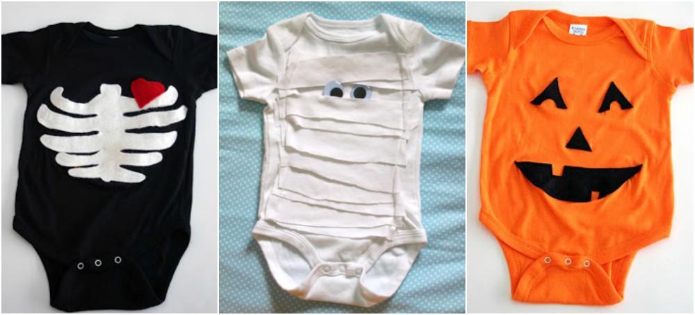 HALLOWEEN-COSTUME-DISFRACES-KIDS-NIÑOS-DIY-MAMAYNENE-BABY-BEBE