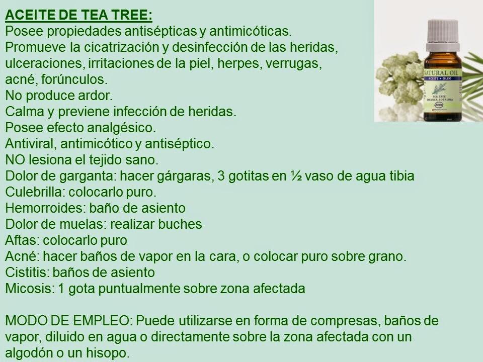 tea tree just herpes dating