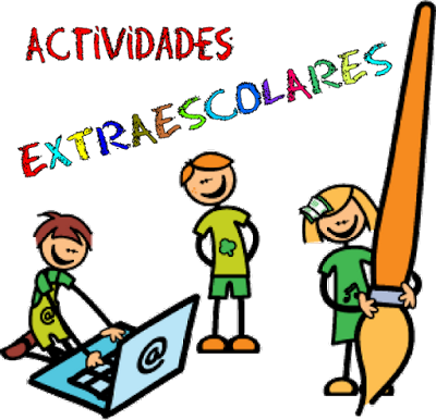 actividades-extraescolares-en-marcha