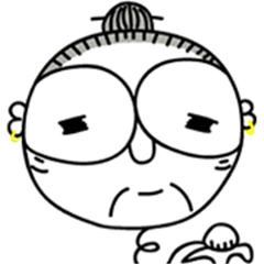 Mr.SamMao 3