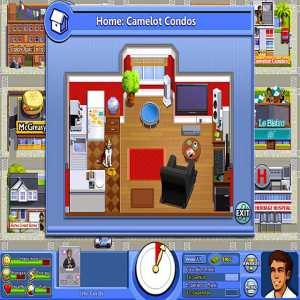 download my life story adventures pc game full version free