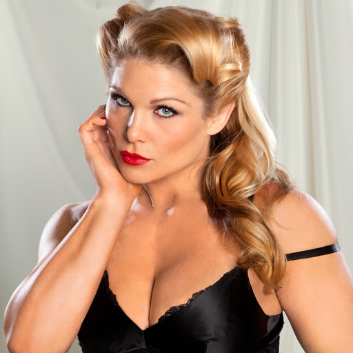Beth Phoenix Comments on Joining NXT