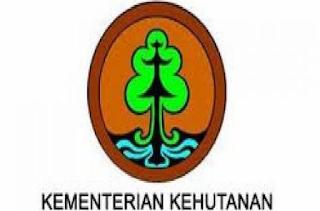 Lowongan Kerja Terbaru Non PNS Kementerian Lingkungan Hidup dan Kehutanan Republik Indonesia