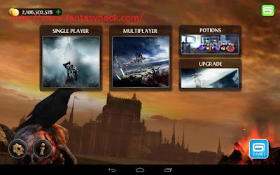 Download Free Game Wild Blood (All Versions) Apk V 1.1.3 and Ipa V 1.0.4 Unlimited Coins,Ammo 100% Working and Tested for IOS, Android.MOD,Trainer.