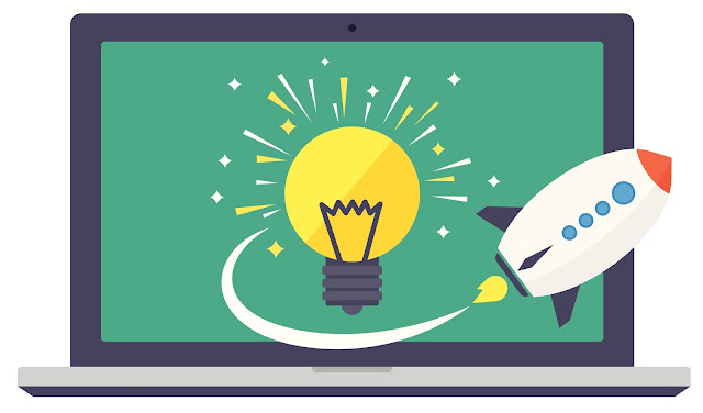أسرار التجارة الإلكترونية | الانترنت والأعمال التجارية عبر الإنترنت