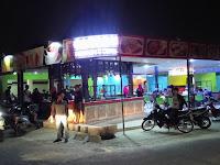 Lowongan Kerja Gazebu Food Court & Coffee
