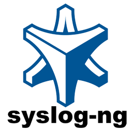 Whiteboard coder syslog ng listen on port i recently had to get up to speed on setting up and using syslog ng which i wrote up on how to install it and get it logging a simple python app pronofoot35fo Gallery