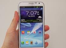 Begini Caranya Membuat Ponsel Anda Terlihat Seperti Galaxy S9 1