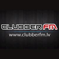 Radio Clubber FM