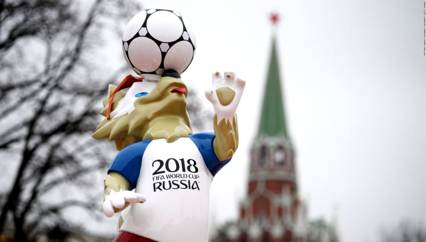 Happy New Year And World Cup 2014 Gold Wallpaper Hd  Zedge