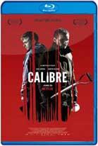 Calibre (2018) HD 720p Subtitulados
