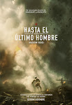 Pelicula Hasta el Último Hombre (Hacksaw Ridge) (2016)