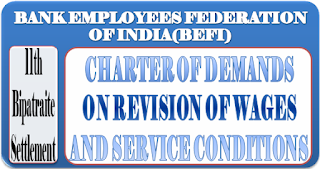11-bipartraite-settlement-charter-of-demands-befi