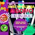 Jinsi ya Kumaliza Tatizo la Kunuka Mdomo | Sikiliza Hot 112 Radio Show | Download  Mp3