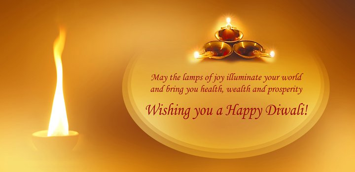 Mixx articals best happy diwali whatsapp status i know you are sitting tight for this article and i got huge amounts of email each day about this one today i imagine that how about we make a post about m4hsunfo
