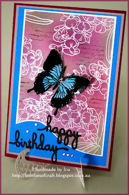 https://3.bp.blogspot.com/-wlY2GzLy8mo/V84Kq1F_K8I/AAAAAAAAHHs/OzKkTrGKeeMMrEKpAIAbYzDubeehLG8gACLcB/s400/Butterfly%2Bcard.JPG