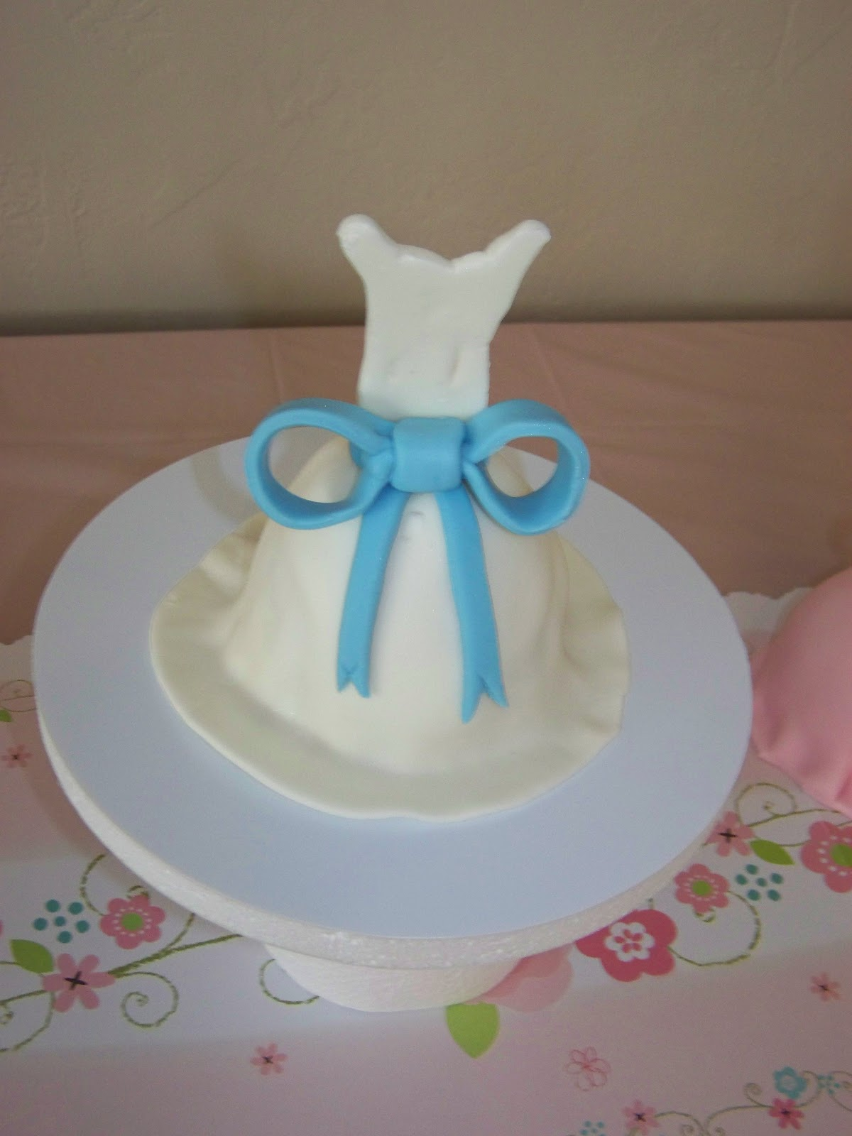 Cake A Licious More Princess Bridal Shower Cakes