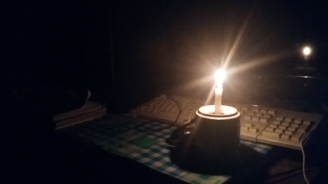 pemadaman_listrik_rutin_di _Pacitan