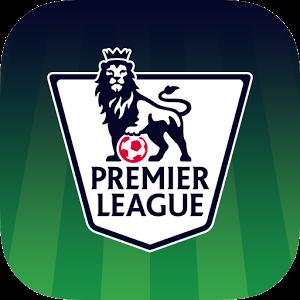 Fantasy Premier League 2015/16 Apk Full v2