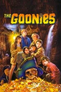 Watch The Goonies Online Free in HD