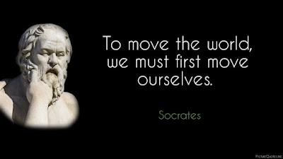 Success Formula by Socrates | सफल होने का गुरुमंत्र