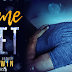 Cover Reveal - Make Me Forget by Monica Corwin