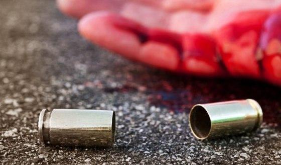 Número de homicídios cai 77% em Catolé do Rocha; na área do 12º BPM a redução foi de 25%