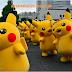 Faits intéressants ne savent probablement pas sur le jeu Pokemon Go malveillants et sa relation avec une entreprise Googleplex!