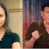Sass Sasot: OFWs are pro-Duterte because they saw that gov't should be run with strength