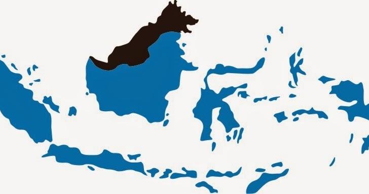 Peta Indonesia Vector  Download Vector Corel Draw