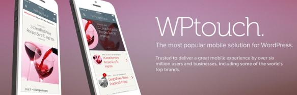 Make Your WP Blog Mobile-Friendly