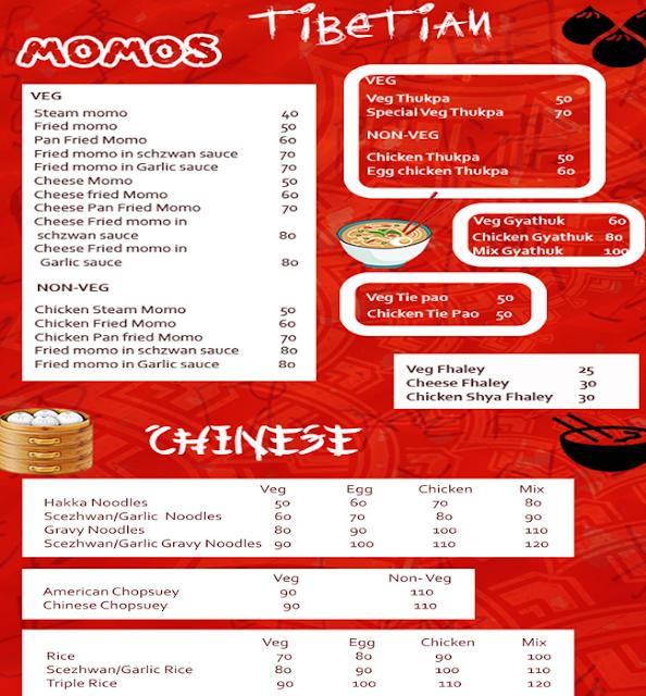Denzong-Kitchen-Menu-Chart-as-on-food-outlet-at-denzong-kitchen-bijoygarh-denzong-kitchen-garia-menu-denzong-kitchen-hazra-on-AbhirupsBlog