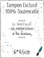 https://www.toutencolle.fr/tampon-exclusif-le-bonheur-se-fabrique-a-la-maison-toutencolle,fr,4,tampon-100-04.cfm