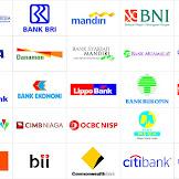 Inilah 4 Kode Bank Negara Indonesia yang Wajib Anda Ketahui