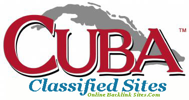Cuba Classifieds Sites List