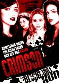 http://www.vampirebeauties.com/2014/03/vampiress-review-crimson.html