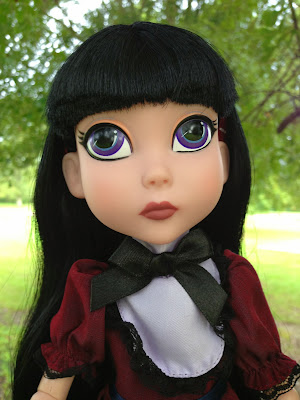 Meet-Maudlynne-from-Tonner-Toys
