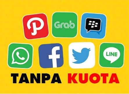 Cara Cek Kuota Indosat Ooredoo ~ Tips Trik Blog Dan Android
