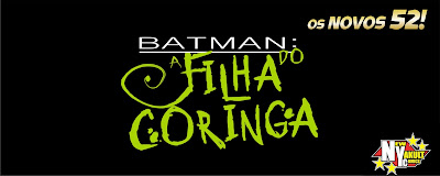 http://new-yakult.blogspot.com.br/2017/08/batman-filha-do-coringa-os-novos-52.html