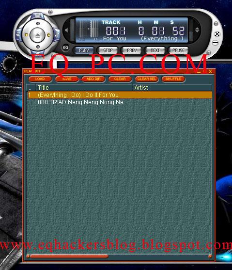DRIVER I10 INTELBRAS BAIXAR NOTEBOOK