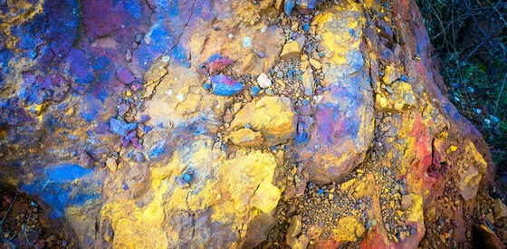 imagen_burgos_centro_minero_turismo_ruta_mina_esperanza_atapuerca