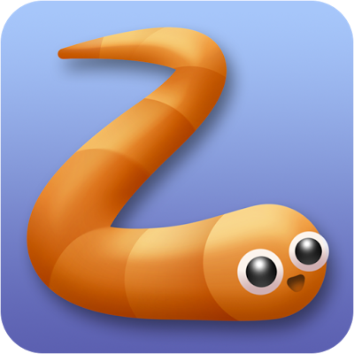 SLITHER.IO MOD APK V1.4.8 Latest Full Free Android