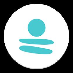Simple Habit Meditation v1.29.3 Full APK