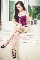 Miss Vanagh Ka