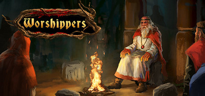 worshippers-pc-cover-www.ovagames.com