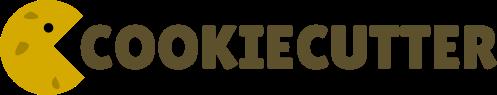 สร้างแม่แบบและใช้แม่แบบโครงการด้วย cookiecutters ในภาษา Python