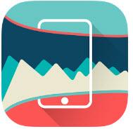 أفضل تطبيق للتصوير بانوراما 360 درجة للاندرويد مجاناً