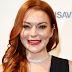 Lindsay lohan age, height, then and now, siblings, child, biography, date of birth, age 2016, born, now, today, what happened to, smoking, how old is, now and then, whatever happened to, as a child, did die, Lindsay lohan oops, story, recent photo, 18, age, 2015, 2016, movies, hot, film, instagram, bikini, news, 2004, video, cocaine, pregnant, and egor tarabasov, rumors, mean girls, songs, movies list, young, twitter, movies of, high, upcoming movies, first, model, young,  instagram, egor tarabasov, photos, rehab, 2005, recent, album, gallery, photos of, hair, pics, egor, music, latest on, first movie, show, speak, tattoos, old, slip, crazy, interview, harry potter, website, over, latest news, 2008, photoshoot, actress, style, now 2016, latest, filmography