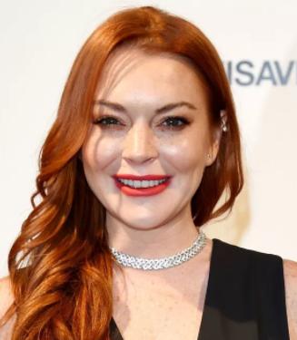 Lindsay Lohan Age, sisters, family, married, look alike, 2020, 2021, Husband, Net Worth, Height, Weight, Wiki, Boyfriend, Bio, How Old, Birthday